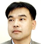 [박서기 칼럼] `니콜라스 카` 논쟁과 BPMㆍSOA