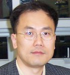 바이오 융합 국제학술지 편집위원에