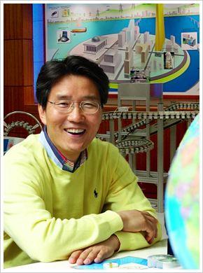 미, 한국과학자 이름딴 상 제정