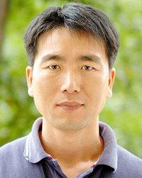 표준연 이우 박사, Fe램 커패시터 소형화 구현 기술 개발
