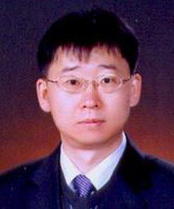 트랜지스터ㆍ유기메모리 결합소자 개발