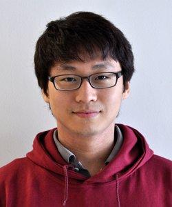 KAIST 황현두씨, 젊은 연구자 포스터 우수상