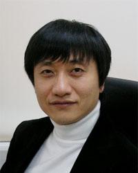 [DT 광장] IT발전의 허브 `통합 서비스`