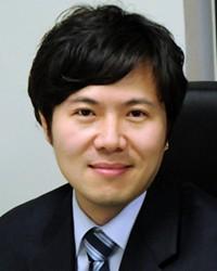 [디지털 산책] SNS 심의팀 신설만이 능사인가