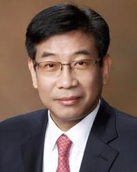 이재규 KAIST 교수, 한국인 최초 AIS 펠로우로 선출