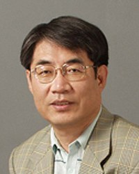이덕환 교수, 기초과학단체협의체 회장 취임