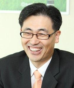 [주목 e기업] 이경일 솔트룩스 대표 인터뷰