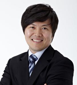 [디지털산책] 올림픽의 해, 남북 방통협력