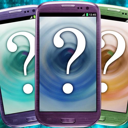 스마트폰 요금 대폭 흔든다…바뀌는 것은?