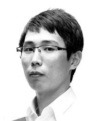 [강소기업 희망인재] 이정균 와이즈넛 경영지원부 사원