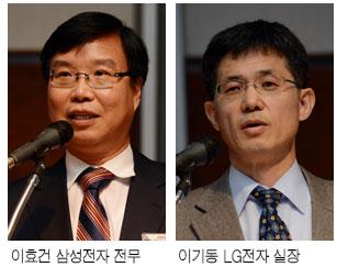 """""""차세대 TV 주도권 스마트TV에 달렸다"""" - 디지털시대 경제신문 ..."""