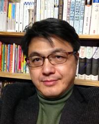 [디지털인문학] 자유시민의 실천 위한 철학을 찾아