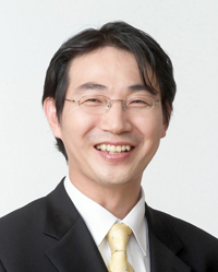 [디지털세상] SW 테스팅 인력구조 개선해야