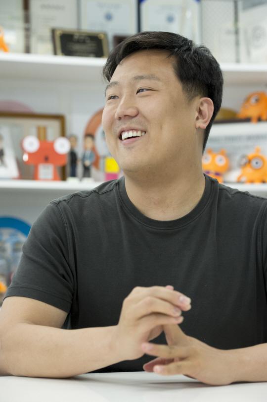 "[DT초대석] ""티몬 혁신은 지금부터 … 상품·배송 차별화와 O2O 집중"""