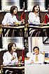 """`3대천왕` 백종원, 김세정 `백주부` 닮은꼴 인정 """"내 딸이다"""""""
