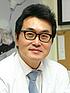 [디지털산책] 한국인 사망 6위 `알츠하이머 병`