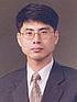 [시론] 한국경제 `불확실성`서 사는 법