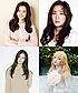 이하늬의 `겟잇뷰티 2017` 산다다박·이세영·김세정 투입...2월 19일 첫 방송