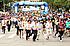 `G밸리 넥타이 마라톤` 22일 열린다