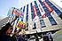 자유한국당사 앞 근로기준법 59조 폐기 집회