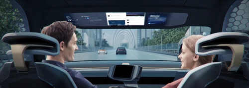 제조·충전 혁신… 미래차 모듈화시대 온다