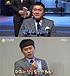 `무한도전` 멤버 변천사…키워드는 6인 체제·게스트