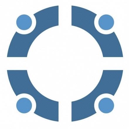 오픈소스진흥협회, 가상화폐 오픈소스 프로젝트 개시