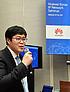 한국화웨이,  'Rethink IP for ISP' 세미나 성료