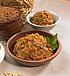 전통식품 품질인증서 획득으로 다시 한 번 인정받은 영평식품 산사의참맛 재래식 된장