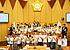 구로구, 지방자치경영대전에서 행정안전부장관상 수상