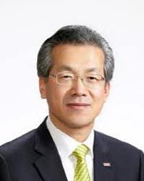 '채용비리 의혹' 박재경 전 BNK금융 사장, 사내이사 사임