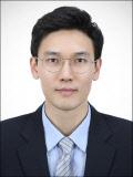 [부동산 Q&A] 상가임대차보호법 계약갱신청구권 연장 실효성