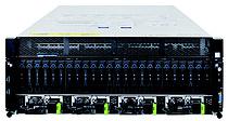 명인이노, 인공지능-딥러닝 최적화 `QCT GPU 서버` 출시