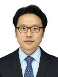 [DT현장] 대통령의 휴가와 적폐청산