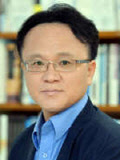 [DT현장] 인생, 세 번의 기회가 오지 않는 한국
