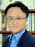[DT현장] 이념프레임에 갇힌 규제혁신