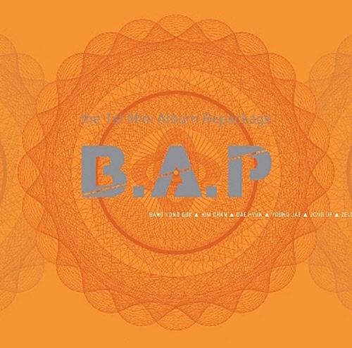 아이돌 `B.A.P` 멤버 20대 여성 강제추행 혐의 입건