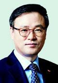바이오·에너지… 미래성장동력 키우는 SK