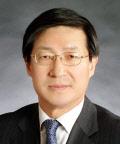 조성익 금융안전홀딩스 회장 선임