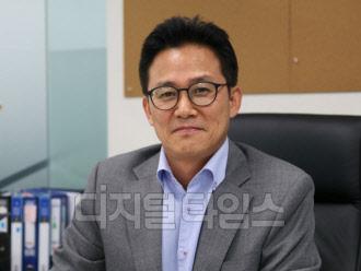 메트라이프생명, 송영록 신임 대표이사 선임