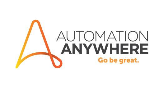 베스트텍시스템, RPA 기업 `오토메이션 애니웨어`와 파트너십 체결
