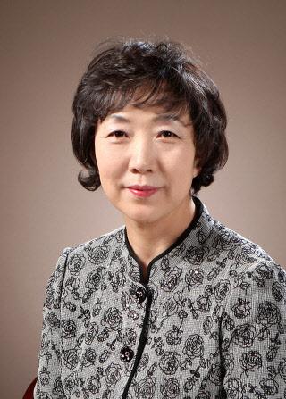 숙명여대 제31대 총동문회장에 김종희 동문 선출