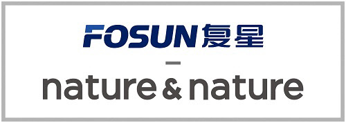 中 최대투자금융사 푸싱그룹, K-Beauty 대표기업 네이처앤네이처에 전략적 투자한다