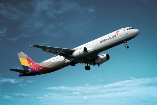 """아시아나항공, 기내식 공급업체 이전 완료…""""최고의 기내식 서비스 제공할 것"""""""