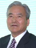 [포럼] 일자리 탓 전에 규제철폐한 일본을 보라