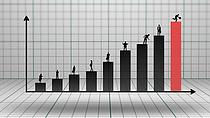 투자자의 든든한 파트너, 위너투자그룹 '가을 개편'
