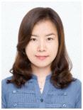 서울대 박찬국 교수 연구실 김선영 학생, 美위성항법시스템 학회 학생논문상 수상