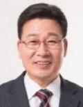 조인묵 실업역도연맹 회장 취임