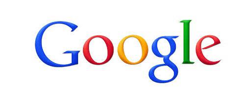 """구글 """"유럽에 플레이스토어·크롬 등 특허 사용료 부과"""""""