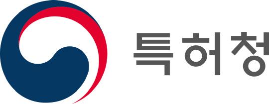 '평화의 섬 제주서 지식재산 꽃피운다…발명 IP 페스티벌 개최